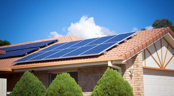 Placas solares IKEA | Cómo funcionan, cuánto cuestan, beneficios