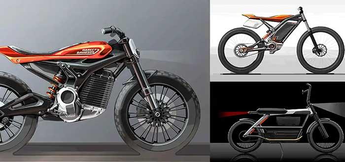 El futuro de Harley-Davidson