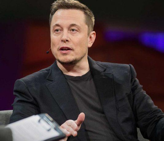 Elon Musk | Los humanos pueden acabar como mascotas de la I.A