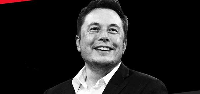 Humanos | Próximas mascotas de la IA según Elon Musk
