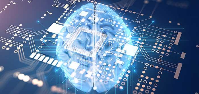 Inteligencia Artificial Fuerte | Nivel 2