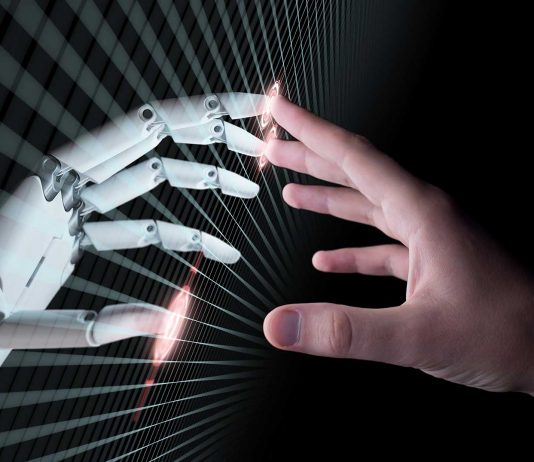 Los mejores libros sobre el futuro | Tecnología, ciencia y sociedad