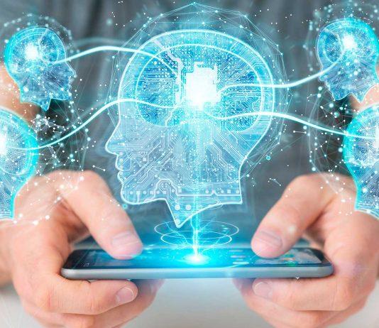 Libros de Inteligencia Artificial