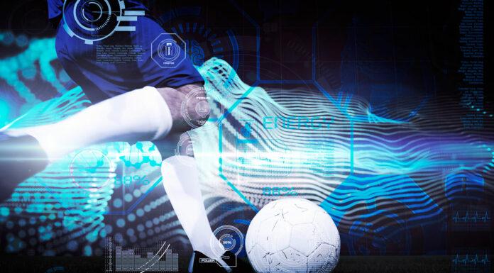 El deporte da un paso hacia el futuro 2