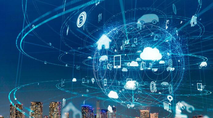 ¿Va a revolucionar la Inteligencia Artificial el mundo de la construcción?