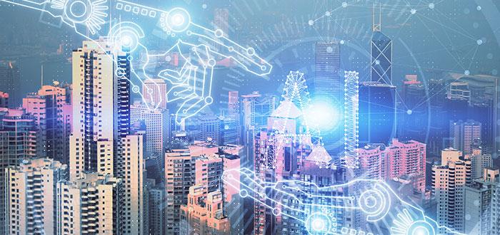 ¿Va a revolucionar la Inteligencia Artificial el mundo de la construcción? 2