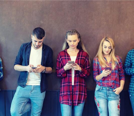 ¿Cómo los móviles han revolucionado nuestro día a día? 1