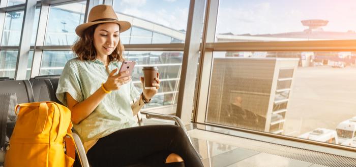 ¿Cómo los móviles han revolucionado nuestro día a día?  3