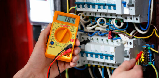Qué es la resistencia electrica y para que sirve