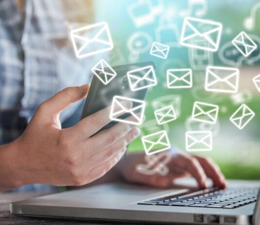 Cómo diseñar una campaña de email marketing exitosa