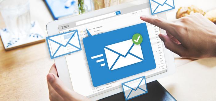 Cómo diseñar una campaña de email marketing exitosa.