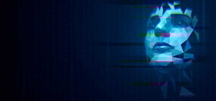 cerebro-holograma
