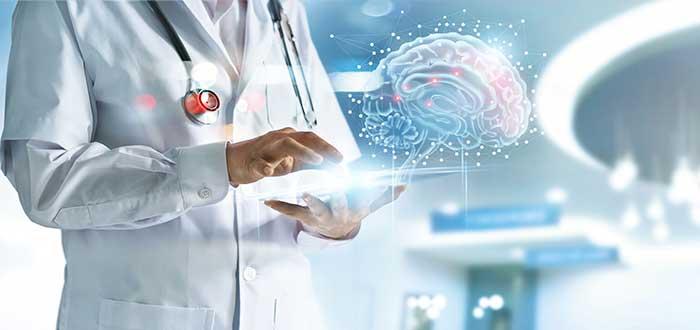 pasar-un-cerebro-ordenador-avances