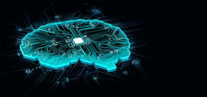 pasar-un-cerebro-al-ordenador-copia-digital