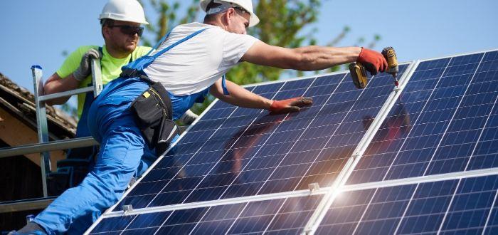 Cómo se puede utilizar la energía solar