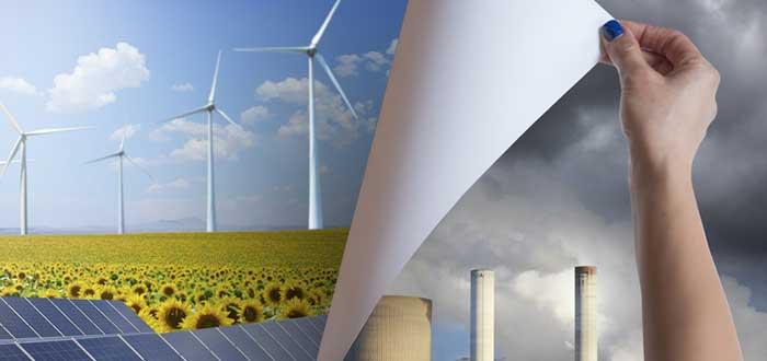 diferencia-entre-energia-renovable-y-no-renovable