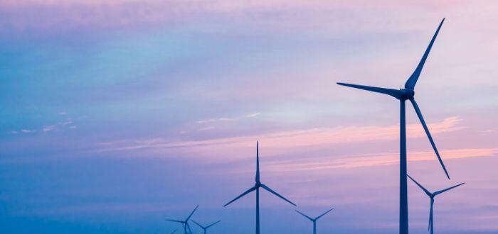 sirve-energia-renovable