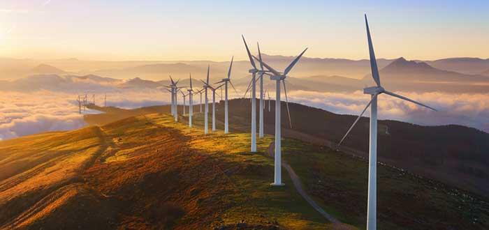 turbinas-electricas