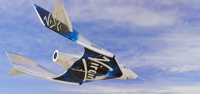 SpaceshipTwo-Virgin-Galactic