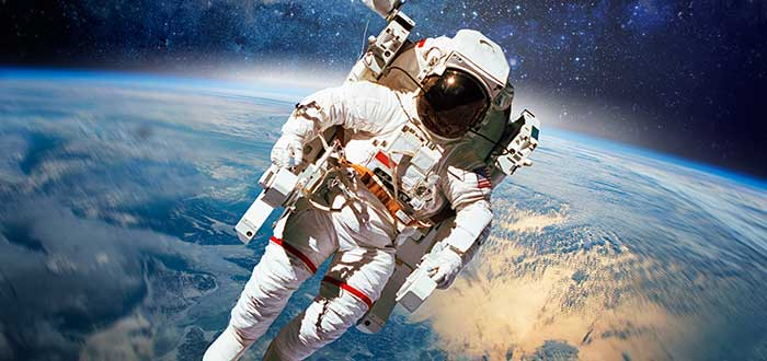 viajes al espacio Space-Adventures