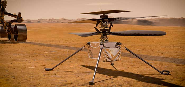 -ingenuity-NASA---JPL-Caltech-2