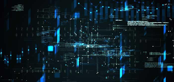 big-data-informacion-futurista-computacion-cuantica