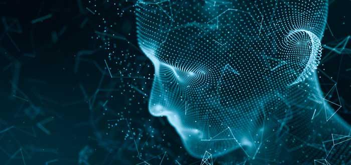cabeza-humana-compuesta-por-líneas-tecnológicas