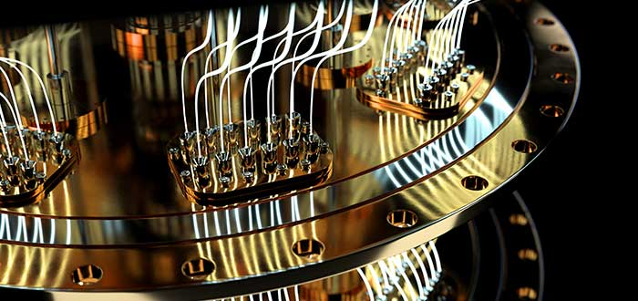 computadora-cuantica