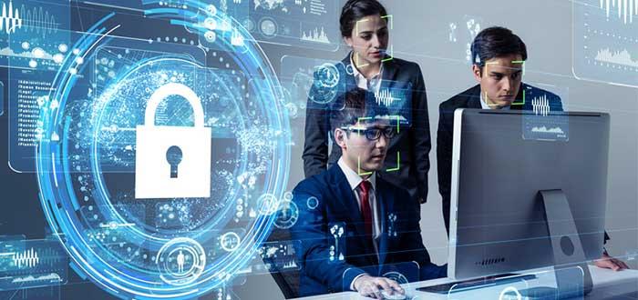concepto-de-seguridad-informatica