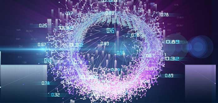 criptografía-virtual-cuántica
