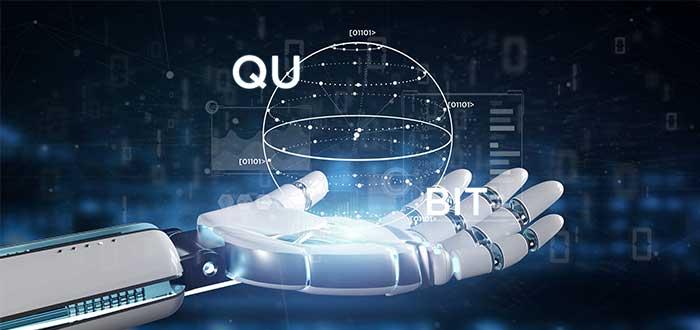 mano-robotica-idea-de-qubit