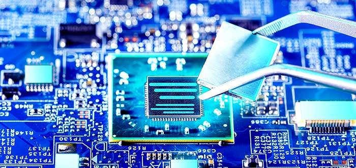 microprocesador-cuantico