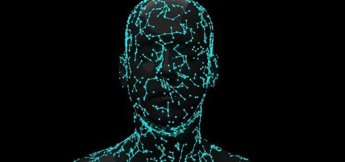 humano modificado por la singularidad tecnológica
