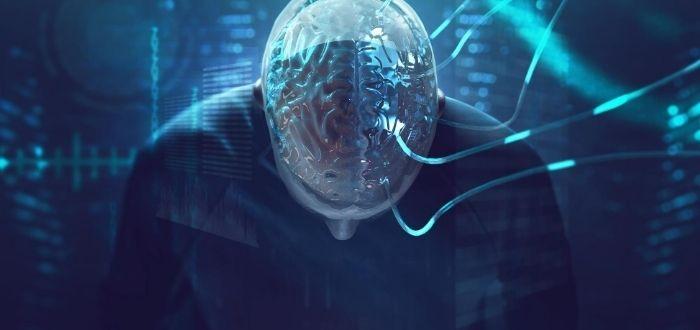 Posthumano, modificado gracias a la tecnología