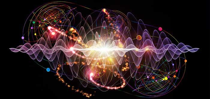 Internet Cuántico qué es