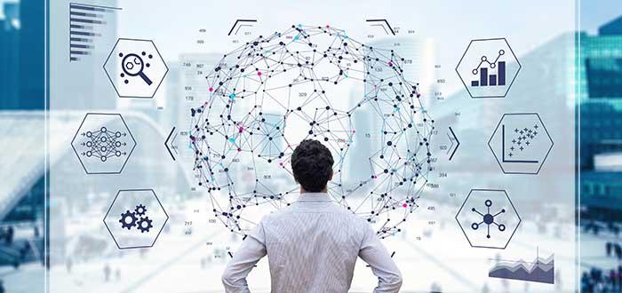 Tecnologías del futuro Big Data