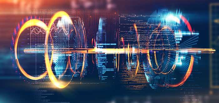 Tecnologías del futuro internet cuántico