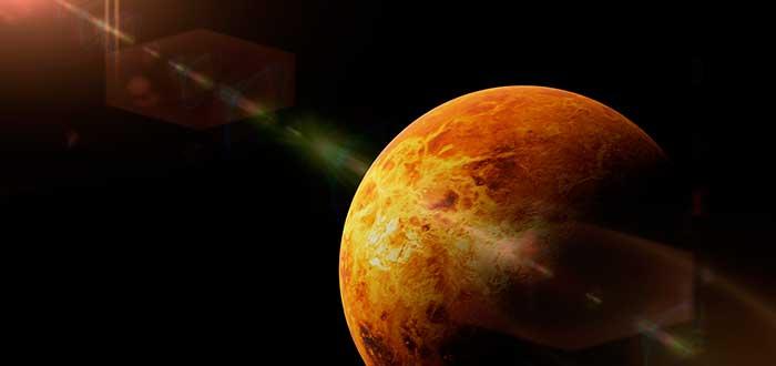 1 Venus 4