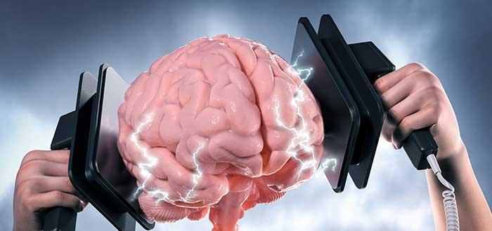 Revivir cerebro