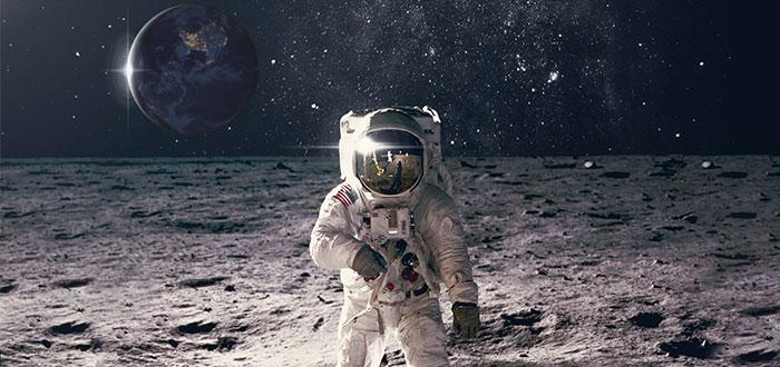 4G en la Luna 2