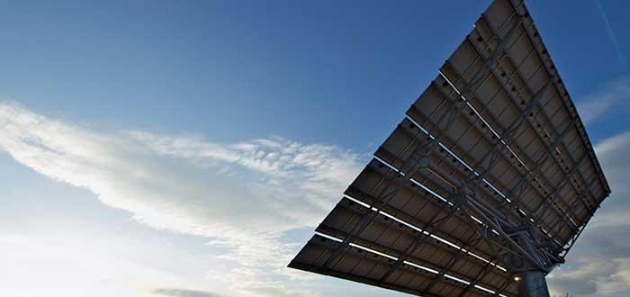 Autoconsumo fotovoltaico nomativa