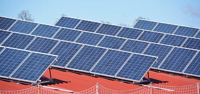 Autoconsumo fotovoltaico tener en cuenta