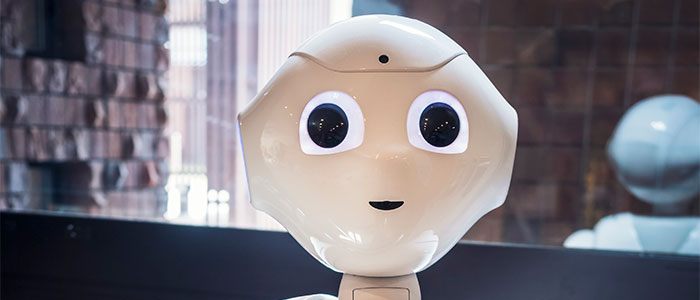 inteligencia artificial emocional ejemplos
