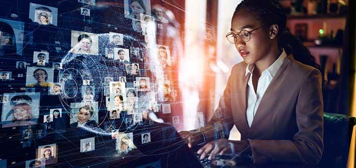 Trabajos del futuro 2030-Mercadeo