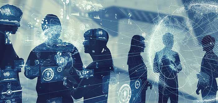Trabajos del futuro 2030