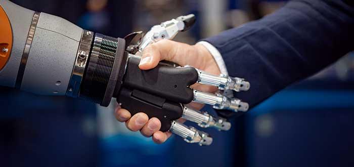 Trabajos del futuro cómo-serán