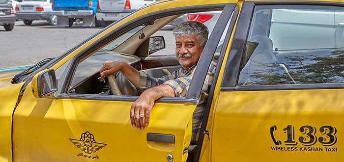 Trabajos-desaparecer-taxista