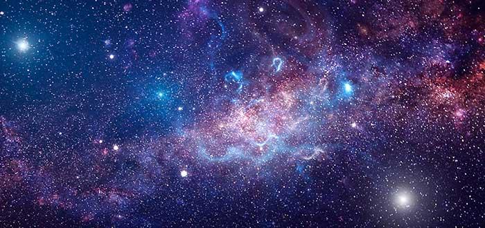 1-sonidos-del-espacio-1