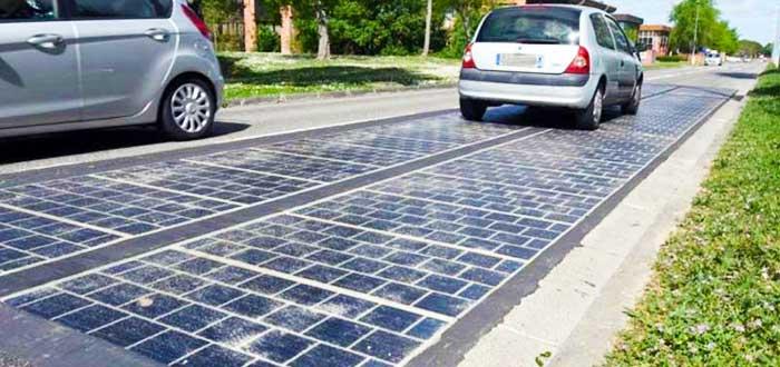 paneles-solares-en-carretera