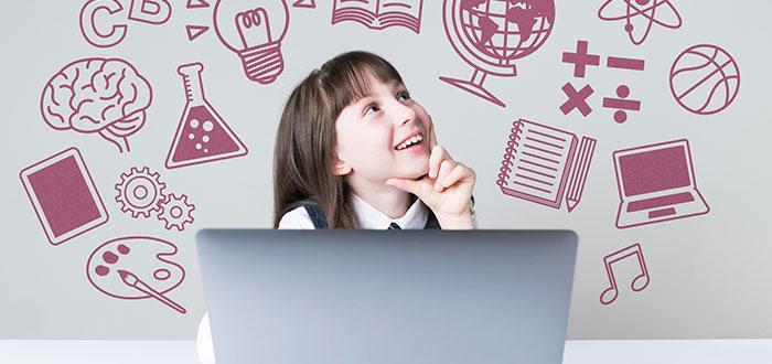 Aplicaciones de la Inteligencia Artificial Educación 2